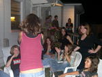 Summer Jam Party 5 6-05